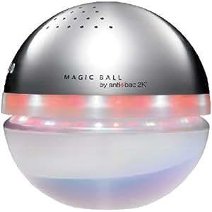 ANTIBAC MAGIC BALL(NSY) QS-1G(NSY)