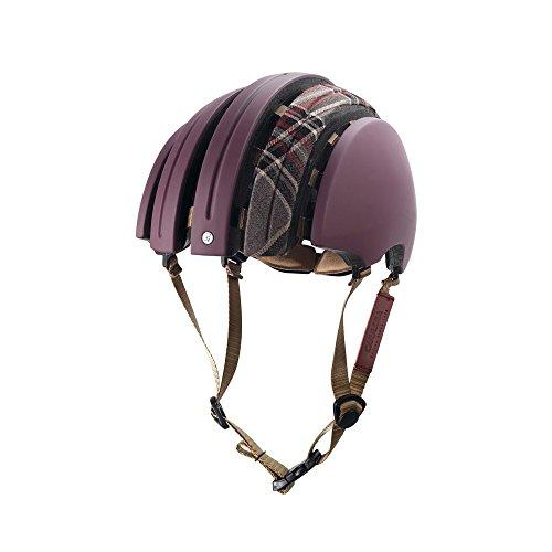 BROOKS(ブルックス) ヘルメット 【日本正規品 /2年間保証】 J.B...
