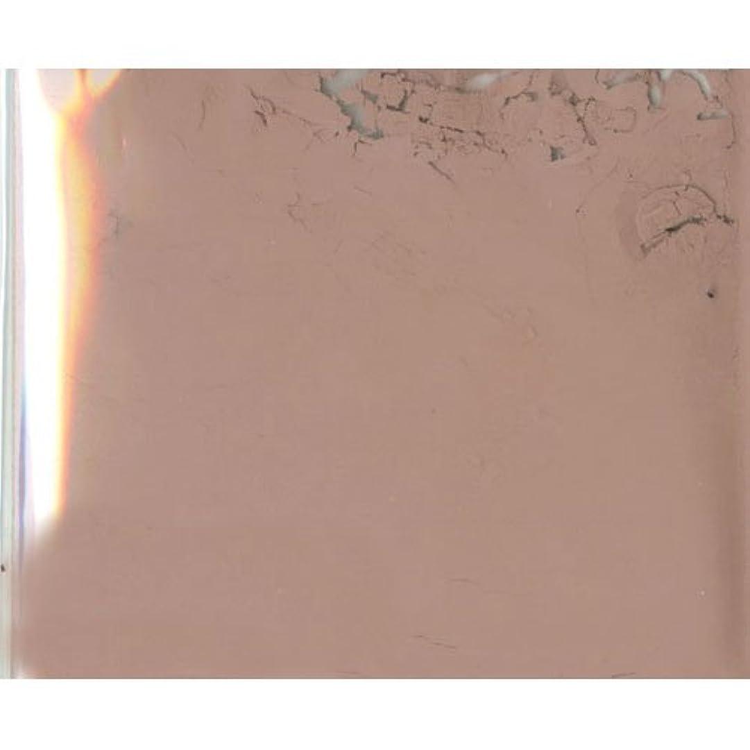 ベーリング海峡独立曇ったピカエース ネイル用パウダー ピカエース カラーパウダー 透明顔料 #985 チョコレートブラウン 2g アート材