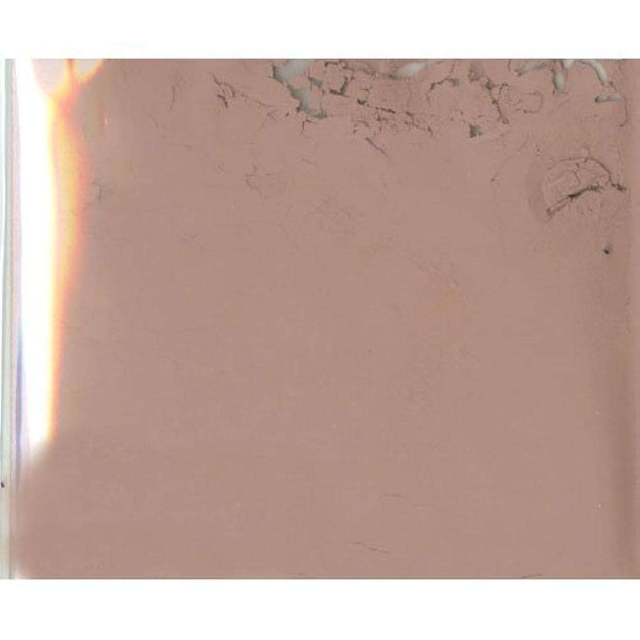 独裁者キャリッジアプトピカエース ネイル用パウダー ピカエース カラーパウダー 透明顔料 #985 チョコレートブラウン 2g アート材