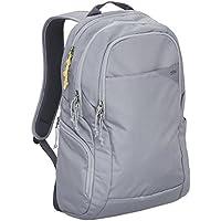 STM-111-119P-55 Haven Backpack, Frost Grey