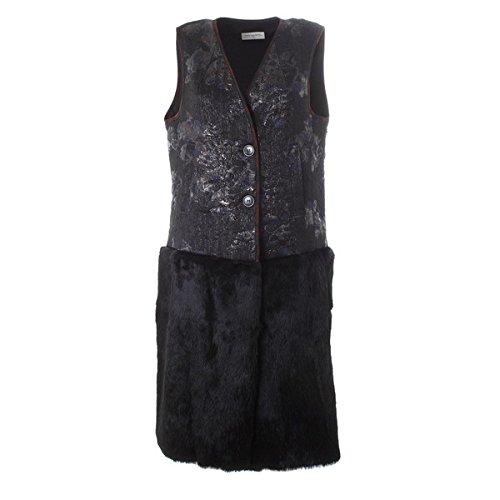 (ドリス ヴァン ノッテン) dries van noten レディース アウター コート Roat Fur dustcoat 並行輸入品