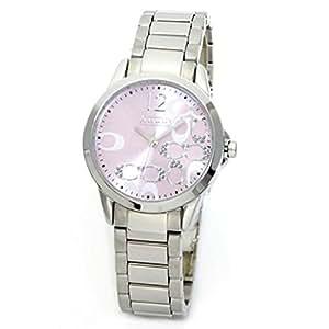 コーチ COACH ニュークラシックシグネチャー 14501617 [海外輸入品] レディース 腕時計 時計