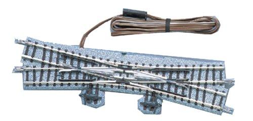 電動ダブルスリップポイントN-PXR140-15 (F) 1245