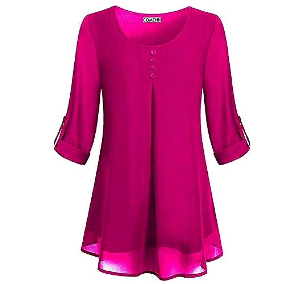 桁軍艦伸ばすMIFAN の女性のドレスカジュアルな不規則なドレスルースサマービーチTシャツドレス