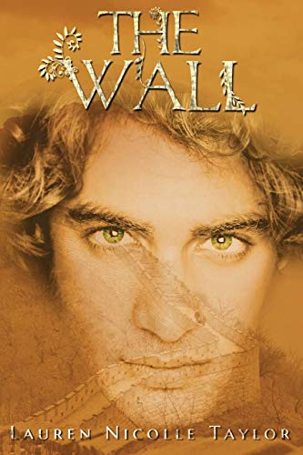 Download The Wall (Woodlands) 1940534186