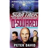 Star Trek Next Gen Q Squared