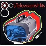 80's TVヒッツ・コレクション