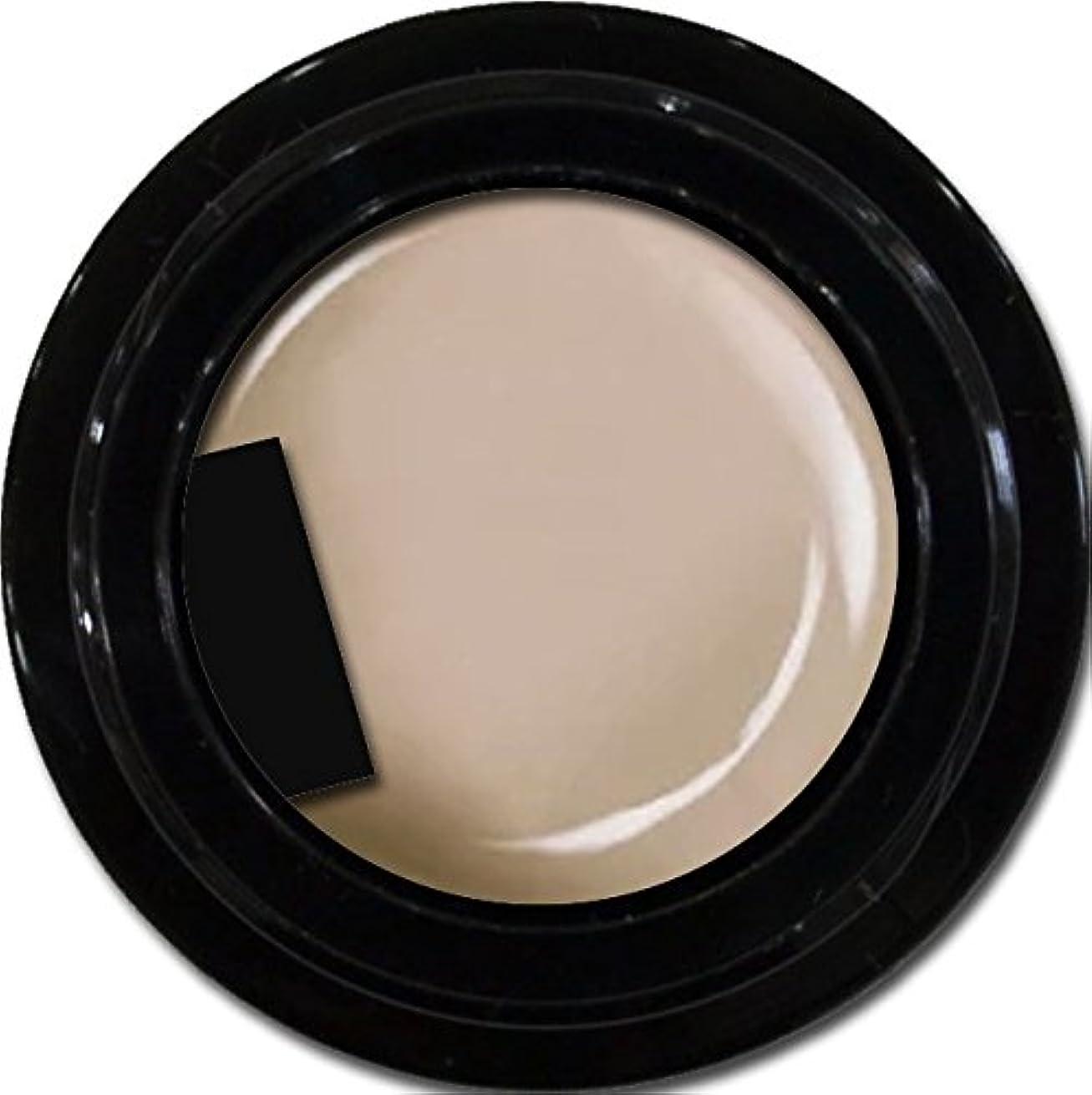 申込みトピックフラフープカラージェル enchant color gel M718 OakBeige 3g/ マットカラージェル M718 オークベージュ 3グラム