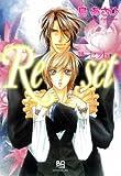 KIZU-ATO -キズアト- (ミリオンコミックス 76 ) / 島 あさひ のシリーズ情報を見る