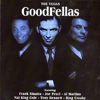 Vegas Goodfellas