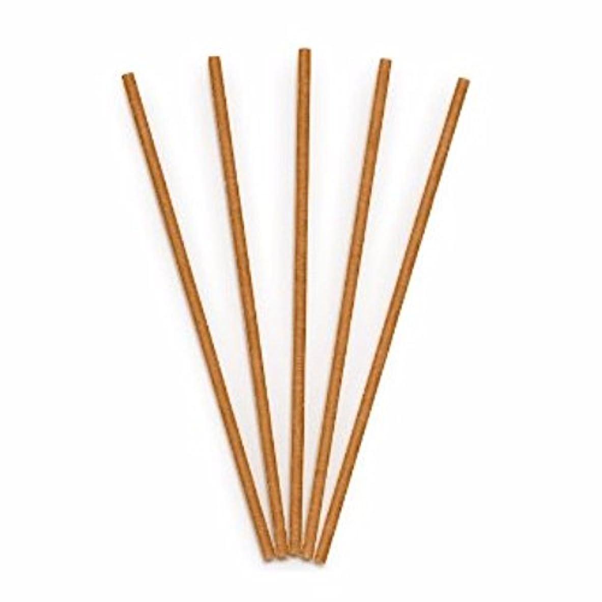 排泄する排泄する装備するPartyLite Fragrance Sticks オレンジ FS716
