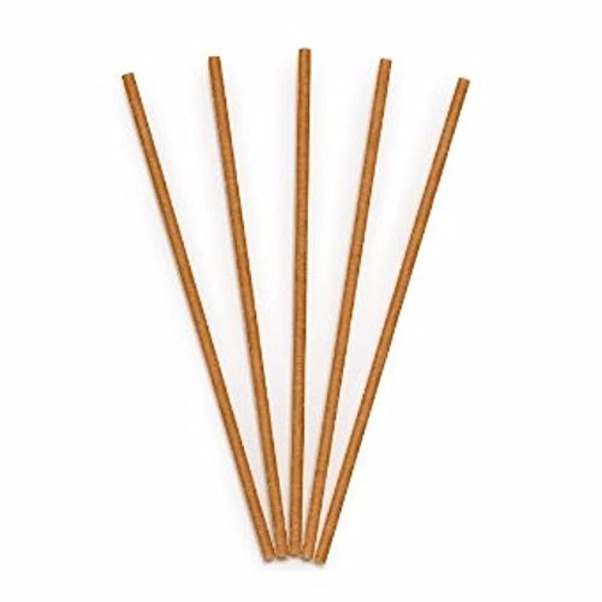 デクリメント池運命的なPartyLite Fragrance Sticks オレンジ FS716