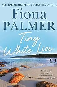Tiny White Lies