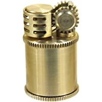 DOUGLASS(ダグラス) オイルライター ネオ 4 日本製 ゴールド