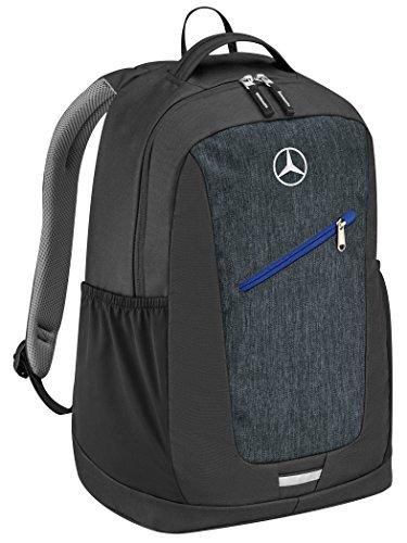 【Mercedes-Benz Collection】 ドイタ...