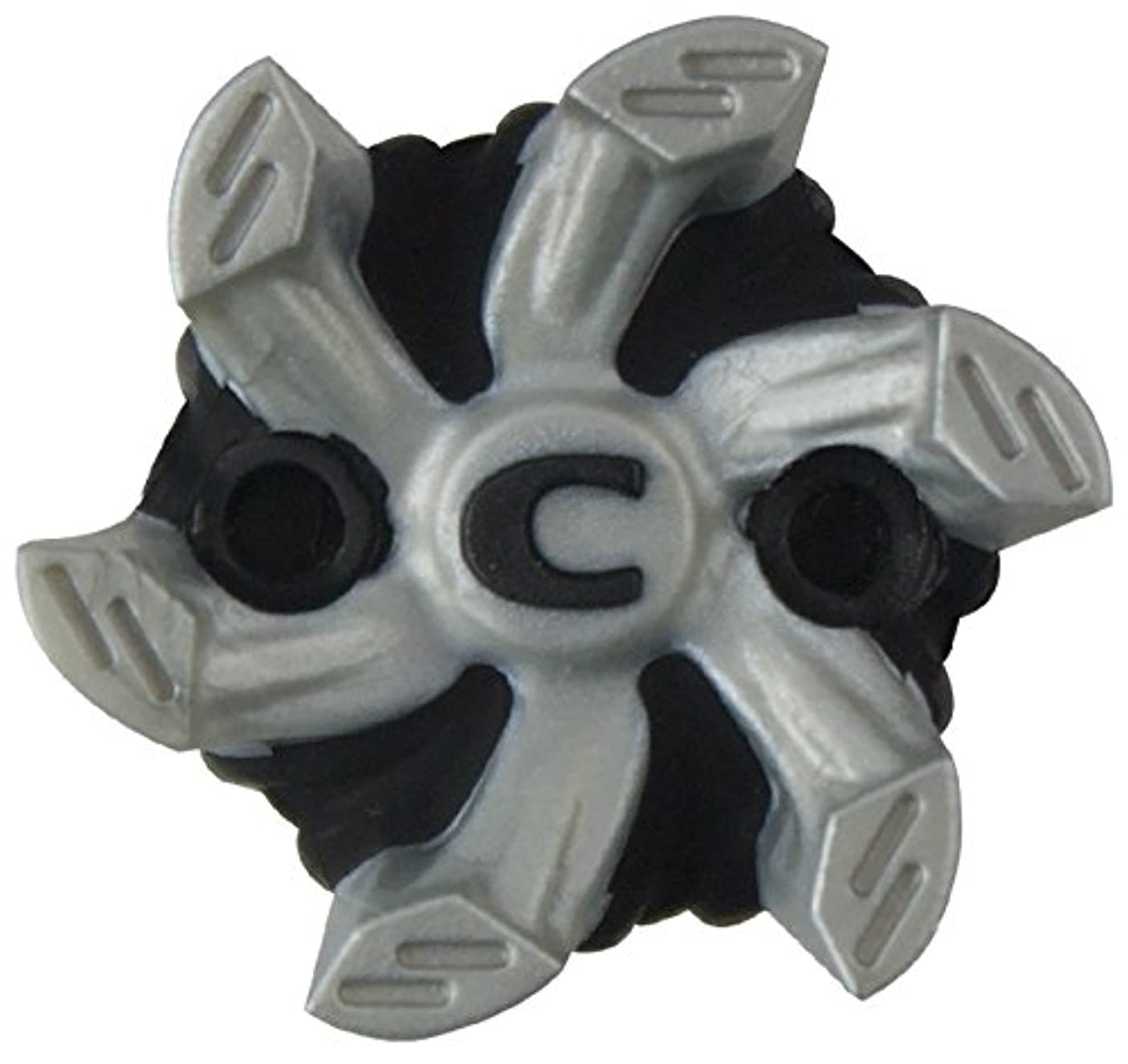 冷酷なサイレント甘やかすチャンプ CHAMP Helix PINS 20個入 スパイク鋲 US純正品 CHP17560