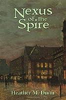 Nexus of the Spire (Serriya)