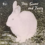 Paul Smith Fine Sweet & Tasty
