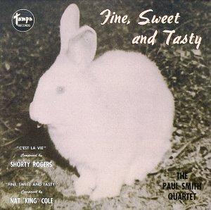 Fine Sweet & Tasty