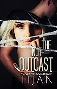 The Not-Outcast: A hockey standalone!