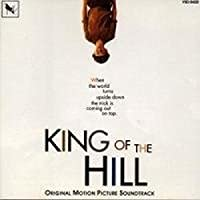 Ost: King of the Hill