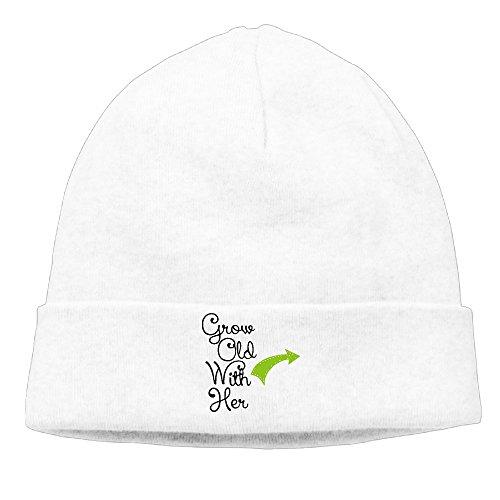 SmokyBird ニットキャップ ニット帽 ビーニー 防寒 ワッチ CAP カップル お揃い 服 ペアルック 創意 デザイン 緑