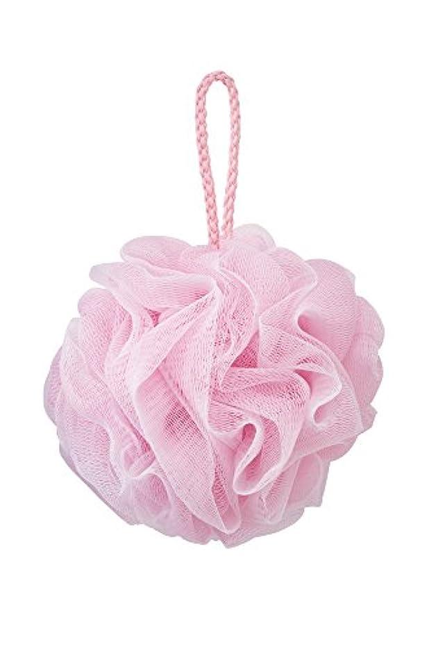 デッドチラチラする木マーナ(MARNA) 泡工場 シャボンボール ピンク