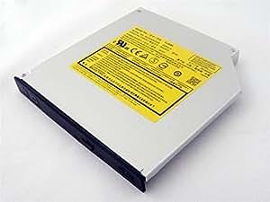 【Panasonic】 パナソニック 内蔵スリムブルーレイドライブ(BD-RE) SATA接続 UJ-240