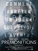 予告編–アンソニー・ホプキンス–フランス輸入映画ウォールポスター印刷-30CM X 43CM