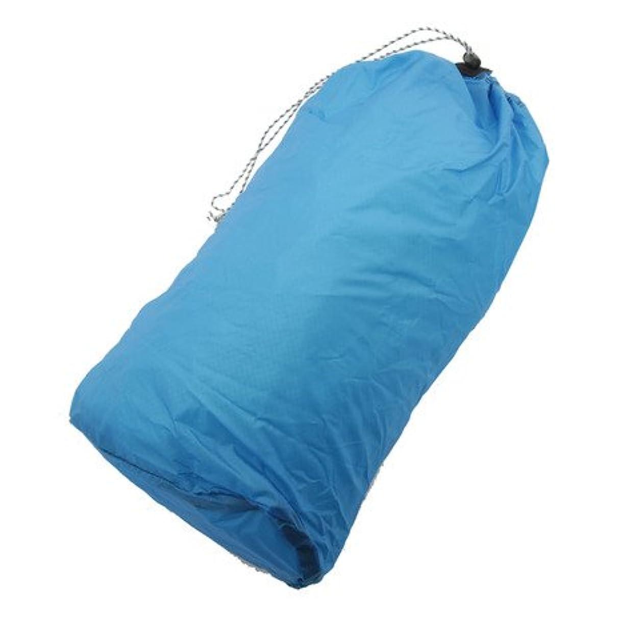 追い付く心のこもった愛情グラナイトギア(グラナイトギア) エアバッグ AIR BAG #4 7L 2210900121-BLUE