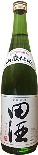 田酒 [特別純米酒]