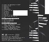 DNA ジャパン・ツアー・エディション (完全生産限定盤) (特典なし) 画像
