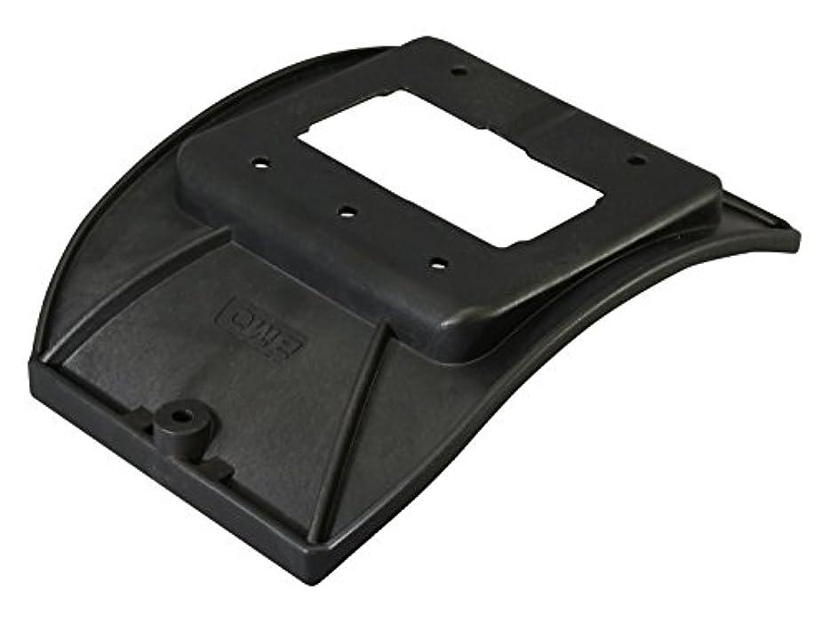 BMO JAPAN(ビーエムオージャパン) IFベース用固定ベース(ボルトナット付) BM-A7IF-KB