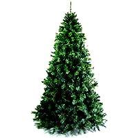 クリスマスツリー ヌードツリー (180cm)
