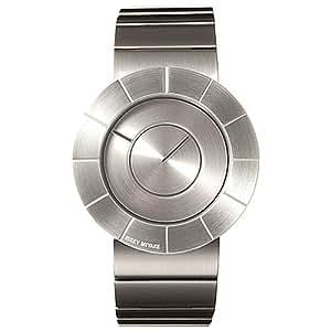 [イッセイミヤケ]ISSEY MIYAKE 腕時計 メンズ TO ティーオー 吉岡徳仁デザイン SILAN001