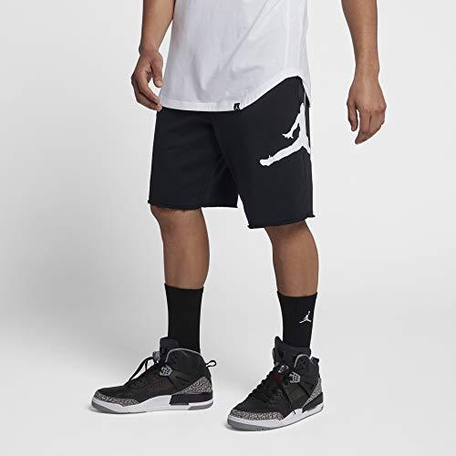 [ナイキ(Nike)] 2019春夏 ジョーダン ジャンプマ...
