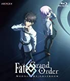 Fate/Grand Order -MOONLIGHT/LOST...[Blu-ray/ブルーレイ]