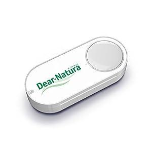 ディアナチュラ Dash Button