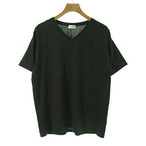 (サンローランパリ)SAINT LAURENT PARIS メンズ Tシャツ 中古