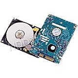 MJA2160BH (2.5インチHDD 160GB S-ATA) FUJITSU