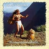 Kawaipunaheleを試聴する