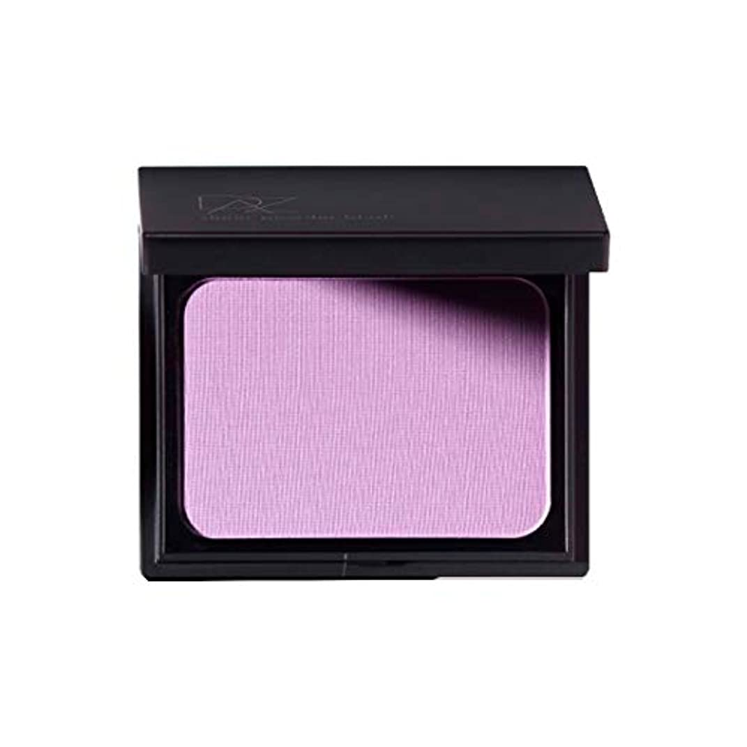 SHEER POWDER BLUSH (SWEETENER 10)