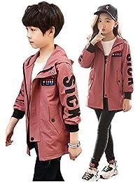c9bdca8b0b1af Amazon.co.jp  120 - コート・ジャケット   ボーイズ  服&ファッション小物