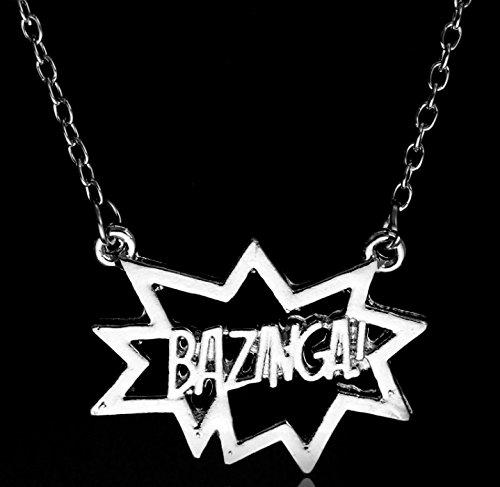 ビッグバン★セオリー The Big Bang Theory...
