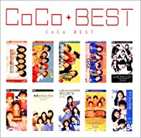 MYこれ!クション CoCo BEST