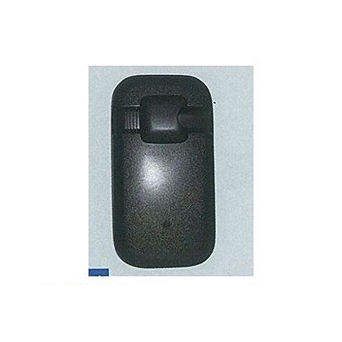 DS83453 バックミラー ビッグサムRH90- L066