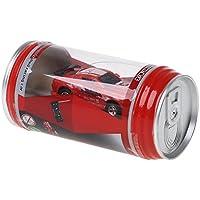 ringbuu Transformer RCリモートコントロールone-key変形ロボット車充電式おもちゃ