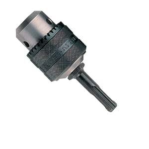 BOSCH(ボッシュ) SDSプラス 回転チャックアダプター CK-SDS13