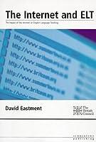 Internet and Elt: The Impact of the Internet on English Language Teaching